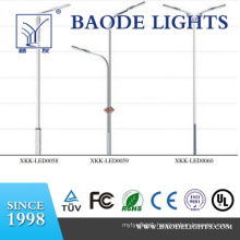 All in One Explosition-Proof LED Street Light of Chinese Style